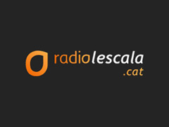 radio l'escala